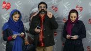 ۱۵-mize-tahririye01