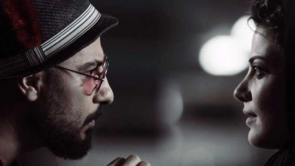 ۲۱-moarefi-film-khahmo-hayahoo