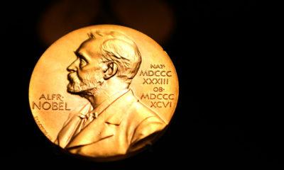 نابغههایی که نوبل ادبیات نگرفتند