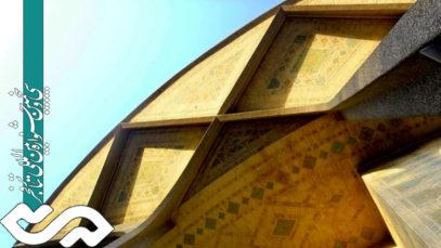 برنامه روز اول جشنواره تئاتر فجر