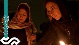 واکنش الهام جعفرنژاد به فاجعه پلاسکو