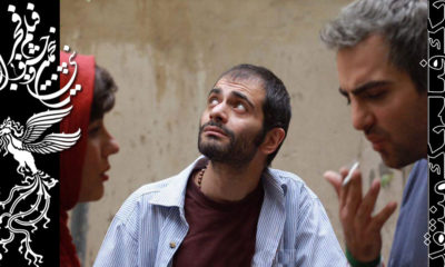 نقد فیلم ایتالیا ایتالیا از نگاه کیوان کثیریان