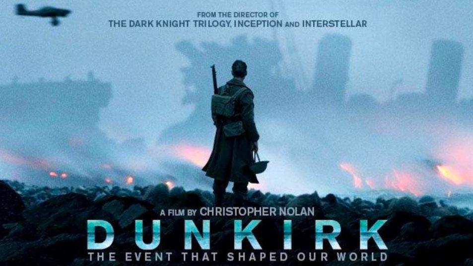 dunkirk-trailer