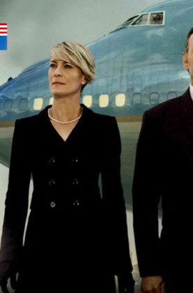 houseofcards-s05-trailer