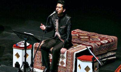 کویر محمد معتمدی