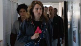 فیلمهای فرانسوی کن ۲۰۱۷