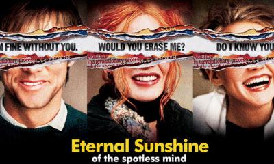 ده فیلم برتر قرن ۲۱