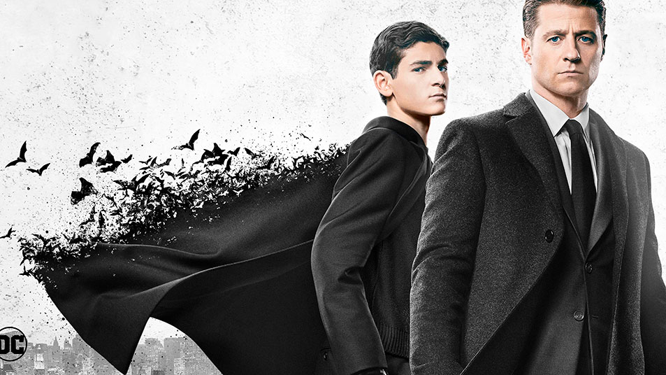 Gotham_S4