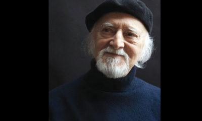 رکن الدین خسروی
