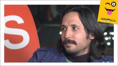 سعید حسنلو