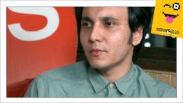 محمد نیازی