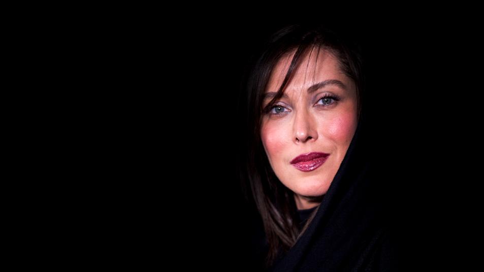 گالری عکس روز اول جشنواره ۳۶ فیلم فجر