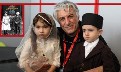 نخستین روز جشنواره جهانی فجر