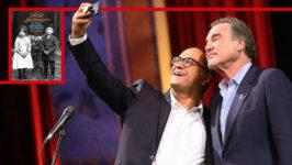 اختتامیه سی و ششمین جشنواره جهانی فیلم فجر