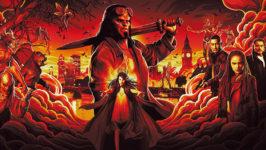 hellboy-2019-movie-4k-8y