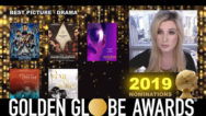 Golden-Globes-2019-Nominations