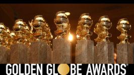 برندگان گلدن گلوب ۲۰۱۹ روی دور تند