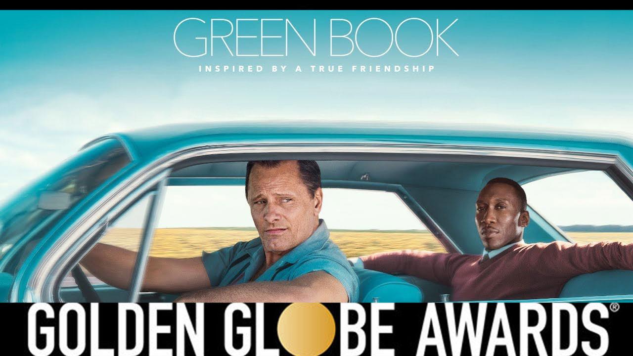green-book