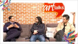 پیش بینی جشنواره سی و هفتم فیلم فجر
