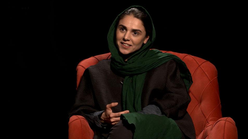 رویا-حسینی
