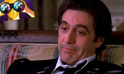 اسکار بهترین بازیگر نقش اول مرد
