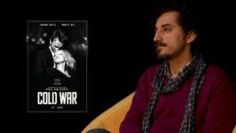 نقد فیلم جنگ سرد