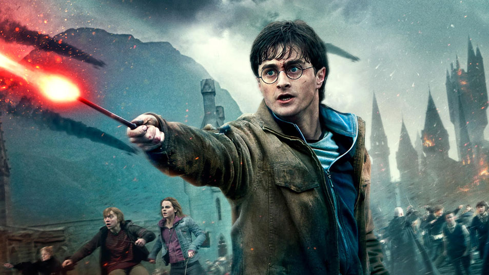 harry-potter-ar-game
