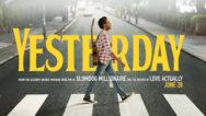 yesterday_movie_fb_teaser