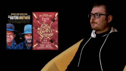 نقد فیلم برادران سیسترز