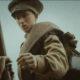 معرفی فیلم جوان روس