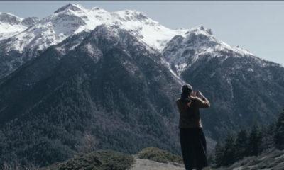 معرفی فیلم رودخانه های عمیق