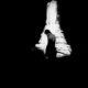 معرفی فیلم تپه های بی نام