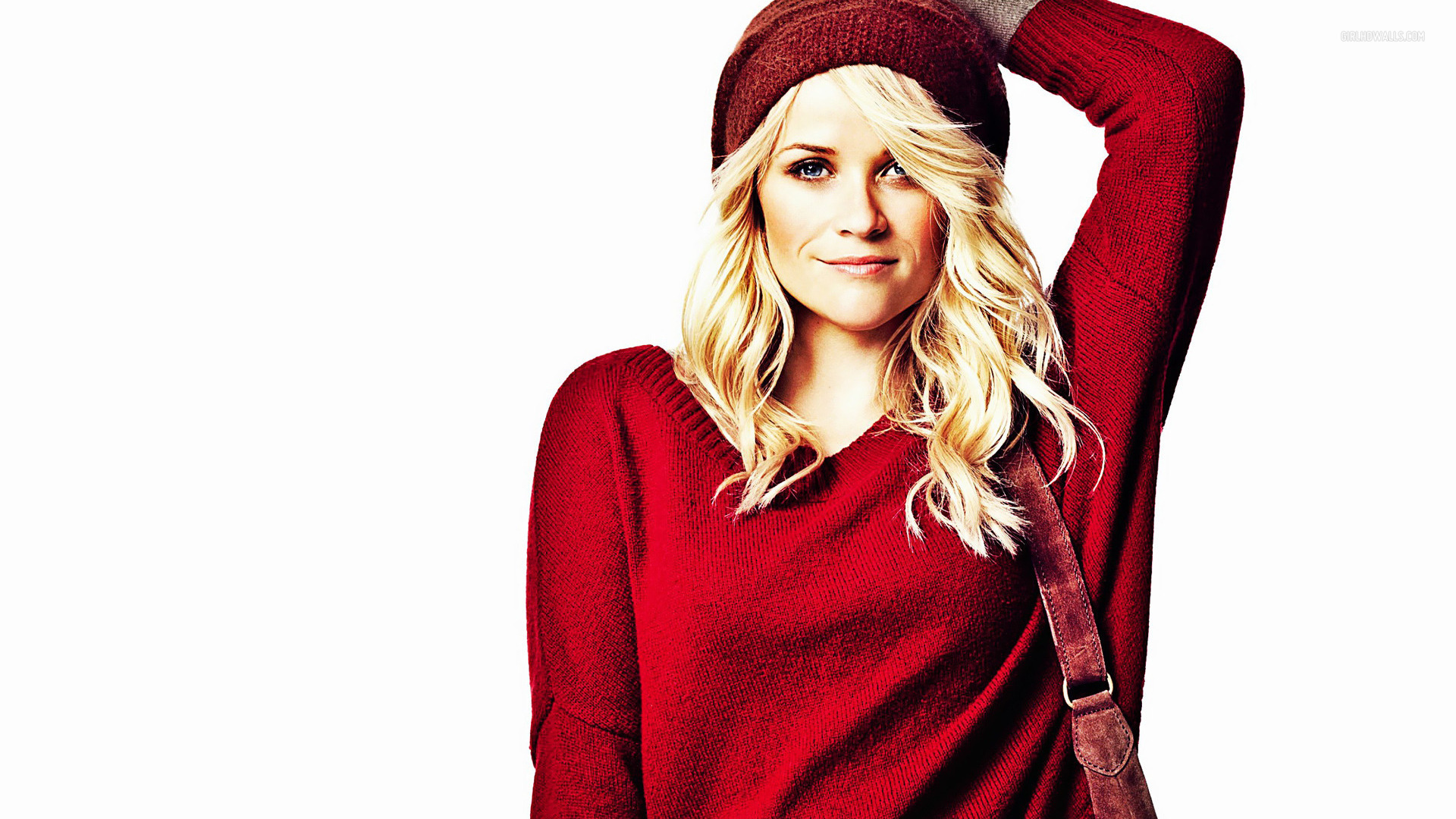 Reese-Witherspoon-Wallpaper-39