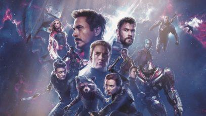 avengers-endgame-1200-1