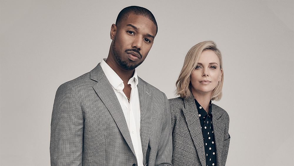 charlize-theron-michael-b-jordan-actors-on-actors