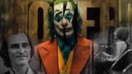 joker-details