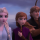 فیلم Frozen