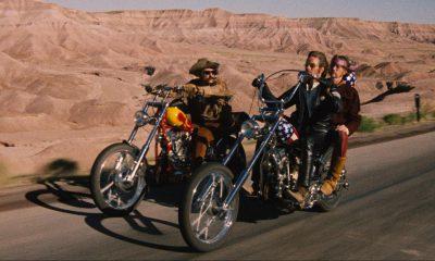 فیلم سینمایی Easy Rider