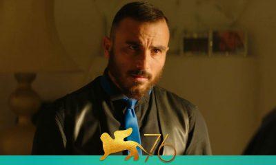 فیلم The Mayor of Rione Sanità