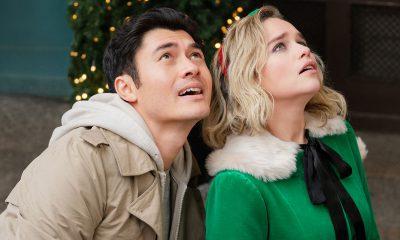 تریلر فیلم Last Christmas