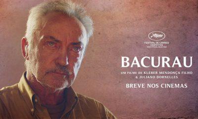تریلر فیلم Bacurau