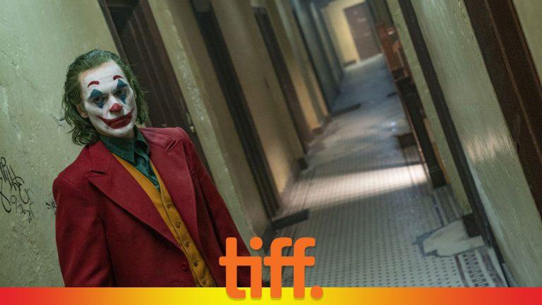 تریلر فیلم Joker