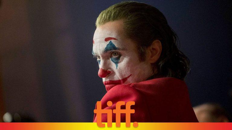 تریلر Joker