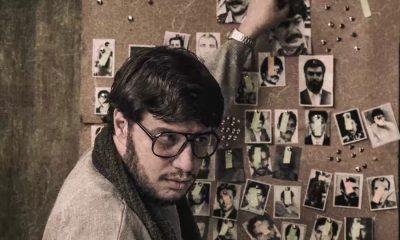 دنباله سازی در سینمای ایران