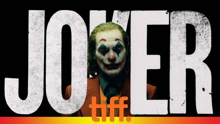 نقد فیلم Joker