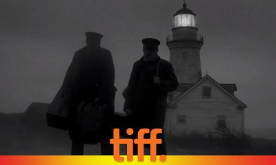 نقد فیلم The Lighthouse