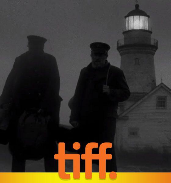 نقد فیلم The Lighthouse