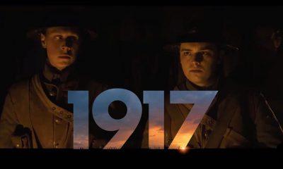 تریلر 1917