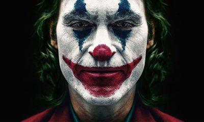 نقد Joker