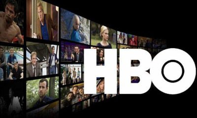 سریال های جدید شبکه HBO